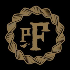 pFriem Family Brewers Announces Hood River Brewery Expansion and Plans for 2nd Facility