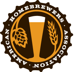 Proposed Nebraska Homebrew Legislation