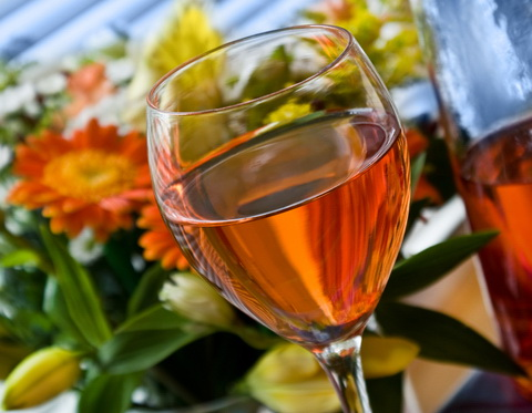 Video: Why is Rosé One of the Fastest Growing Wine Categories?